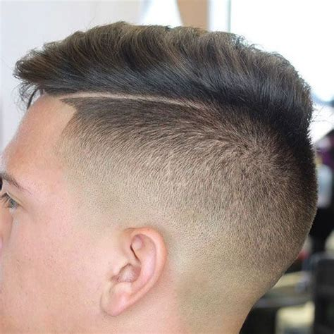 disconnected haircuts women short 104 best images about undercut hairstyles for men on