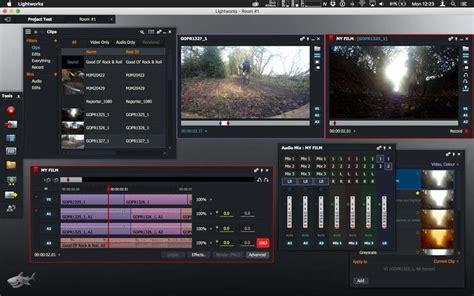 Mac Untuk Editing 6 software editing paling recommended untuk macbook