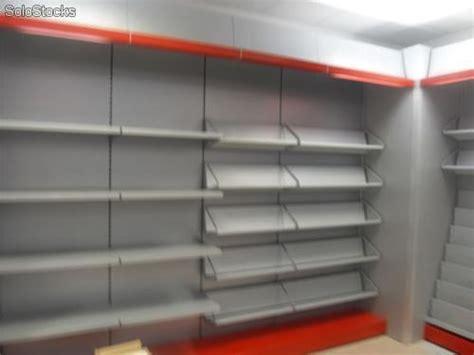 mobili per vetrine negozi arredo negozio arredamento negozio usato bancone vetrine