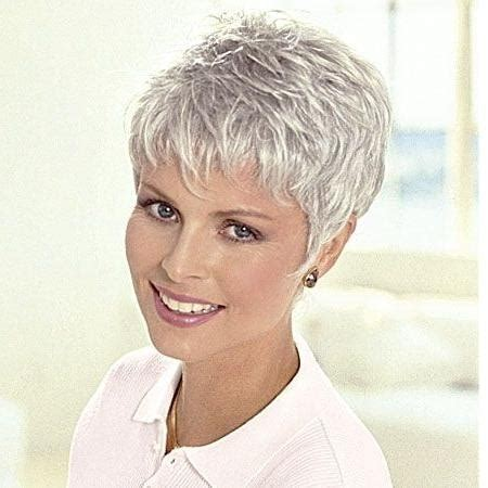 20 short haircuts for over 60 short hairstyles 2016 20 best collection of short pixie haircuts for women over 60