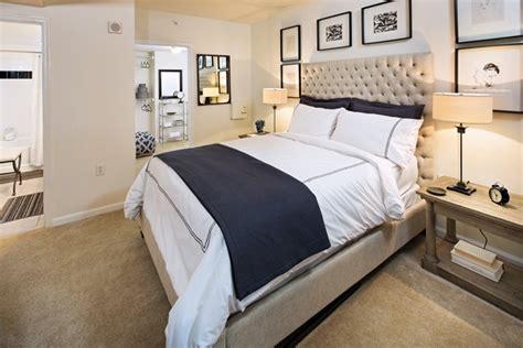 4 bedroom apartments in dc 4 bedroom apartments in dc 28 images 4 bedroom