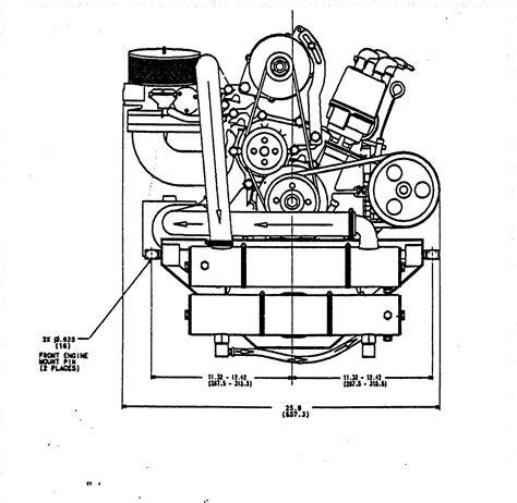 Wrg 2586 13b Rotary Engine Diagram