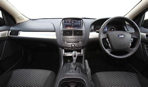 Car Pros Hyundai Renton by Used Cars Renton Wa Car Pros Hyundai Autos Post