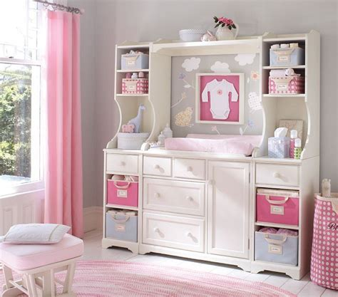 Changing Tables For Nursery 17 Best Images About Nursery Changing Tables On Pinterest Baby Rooms Baby Changing Tables
