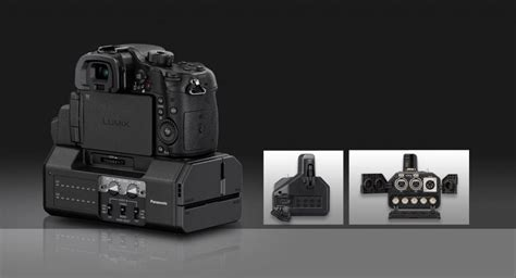 panasonic gh4 4k 4k panasonic gh4 has arrived 4k up to 24fps uhd up to