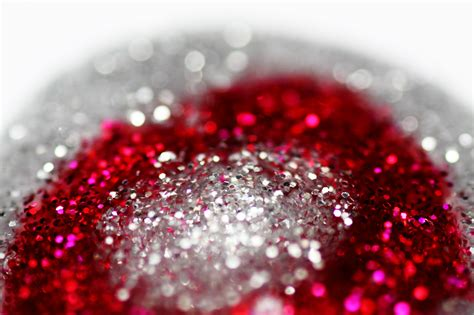 glitter wallpaper glue red glitter backgrounds wallpapers freecreatives