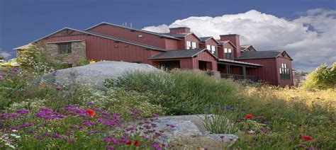 mammoth luxury home rentals mammoth luxury rentals 5 premiere vacation rentals