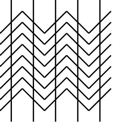 ilusiones opticas geometria el laberinto del 193 ngulo ilusiones 243 pticas