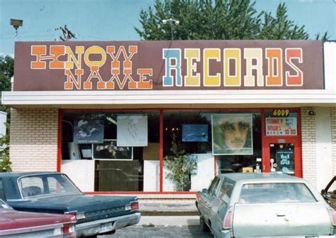 Records Mn Records 393 Best Images About Vintage Minneapolis Environs On Lakes Minnesota