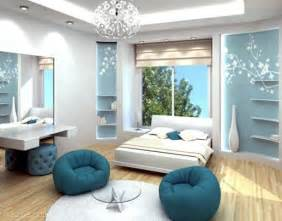 Blue Teenage Bedroom Ideas bedrooms on pinterest teen room designs teenage bedrooms and pink