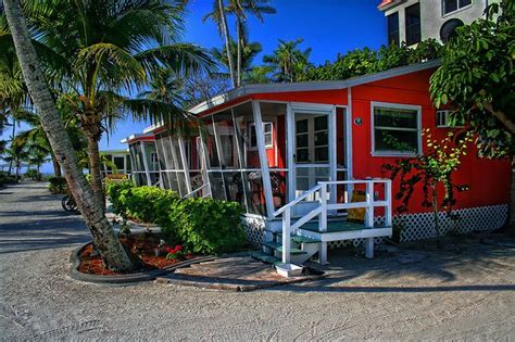 Florida Cottage by Sanibel Island Fl Cottage Tiny Houses