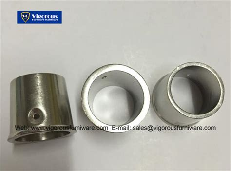 cup casters for table legs cups for furniture legs cup casters
