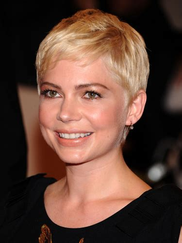 elfin hairstyles elfin haircuts with charlize theron short hairstyle 2013