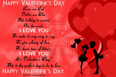 i you baby happy valentines day happy valentines day i you by zandkfan4ever57 on