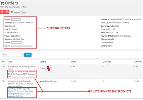 aliexpress premium shipping tracking my dropshipping journey with aliexpress page 4