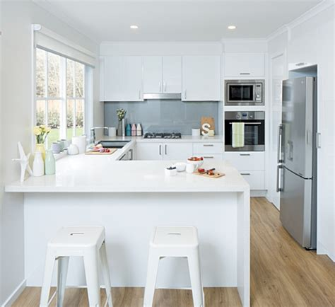 flat pack kitchen cabinets nz kitchen design trends and inspiration blog kaboodle