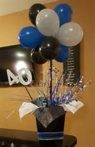 28 cheap centerpieces for birthday party cheap