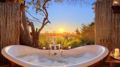 bathtub bubbler important facts that you should know about bathtub bubble