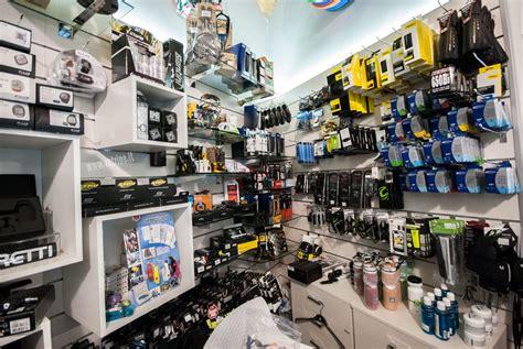 m3 arredamenti roma best negozi mobili roma gallery acrylicgiftware us