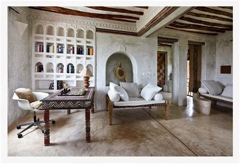 home decor blogs in kenya wanderlust interiors elements at home