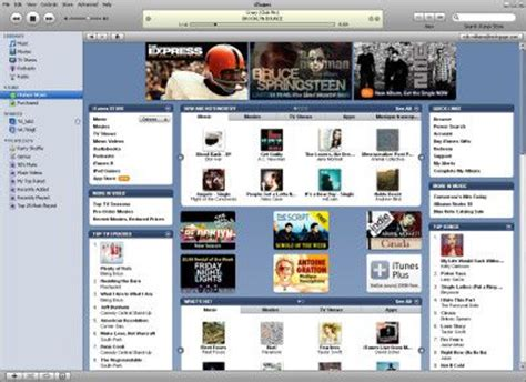 Fake Itunes Gift Card Codes That Work - fake itunes cards sure to give apple a headache techgage