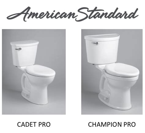 american only products american standard 174 creates contractor only brands the