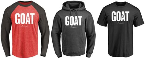Hoodie Muhammad Ali Roffico Cloth muhammad ali goat shirts and hoodies