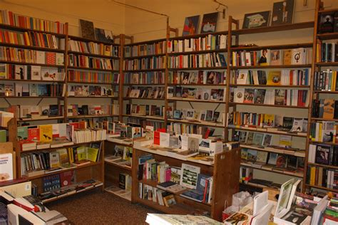 libreria popolare via tadino tribook
