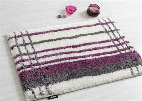 blumen bade teppich badezimmer teppich kann ihr bad v 246 llig beleben archzine net