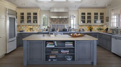lakeville kitchen cabinets in lindenhurst ny lakeville kitchen and bath kitchen designers cabinets