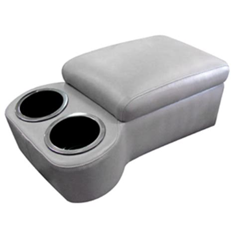bench seat cup holder buick bench seat console cup holder choose color