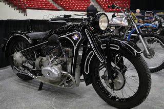 Bmw Motorrad Las Vegas by 1931 Bmw R16 For Sale At The 2017 Mecum Las Vegas