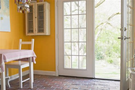 how much to install a patio door modern patio