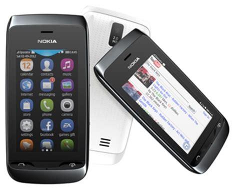 Hp Nokia Asha Malaysia nokia asha 309 price in malaysia specs technave
