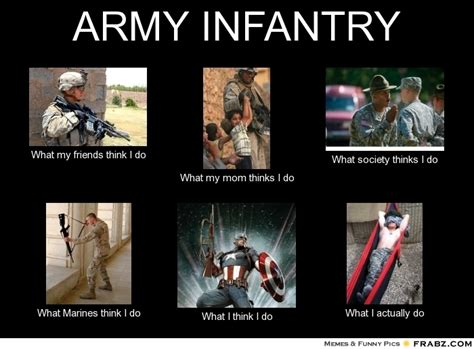 Infantry Memes - meme war military outside the ufc ufc 174 fight club