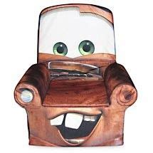 Talking Chair by Disney Cars On Disney Pixar Cars Disney Cars And Tow Mater