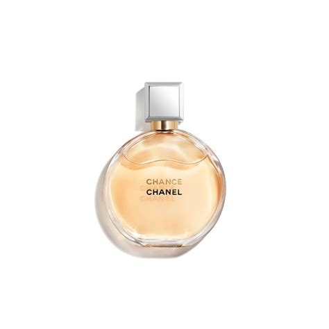 Eau De Parfum Chanel chance eau de parfum spray fragrance chanel