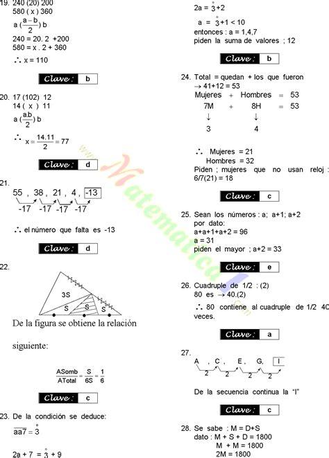 preguntas de matematicas para quinto grado matematicas problemas resueltos de quinto de primaria pdf