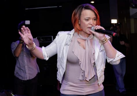 Pleads No Contest In Dui by Faith Pleads No Contest In Dui Singersroom