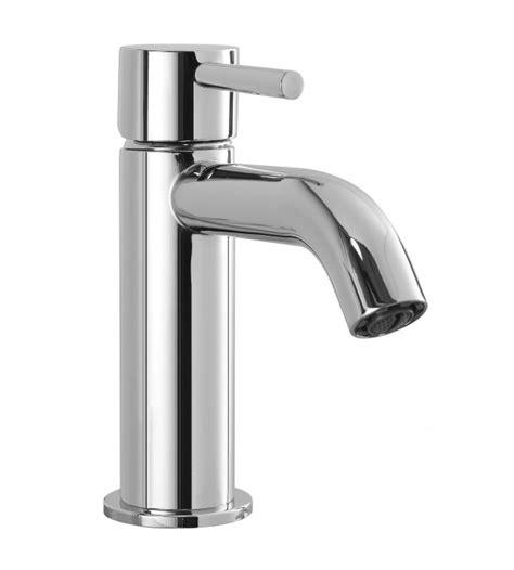 rubinetti raf rubinetteria raf miglio prezzo consegna gratuita