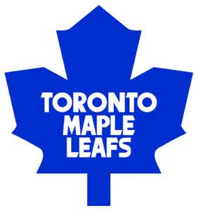 toronto maple leafs logo free logo design vector me