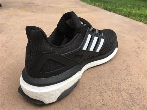 Adidas Energi Boost adidas energy boost review running shoes guru