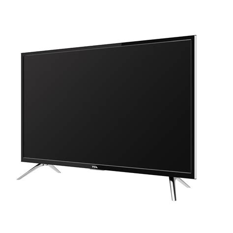Tv Led 32 Inch Tcl Tcl Smart Led Tv With Android 32 Inch Hd 32d2930 Cairo Sales Stores