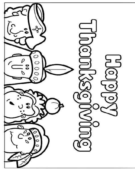 crayola thanksgiving coloring pages printables thanksgiving sign crayola co uk