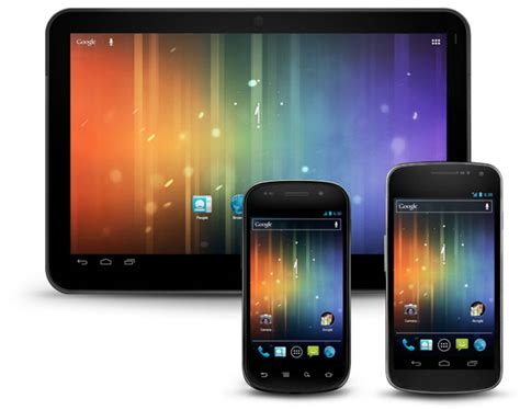 video file format supported by android android phone tablet supported formats