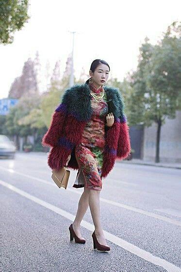 pin  yulexus  shanghai girls shanghai girls qipao chinese  shanghai