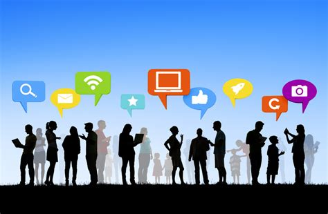 Social Media For Build Communities Engage Members three tips to build an organic social media community