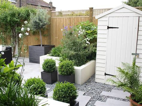 modern garden escape contemporary gardens garden clean contemporary garden caro garden design