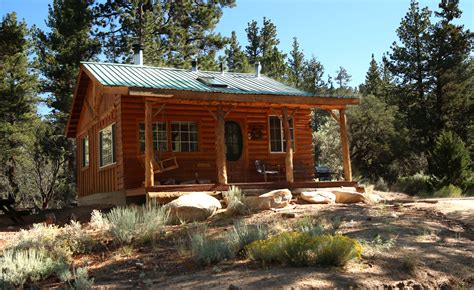 Big Cabins Garden Big Cabin Cottage Rentals Big