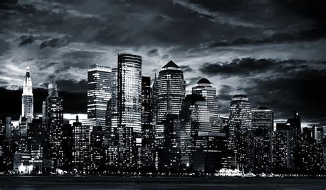 nyc backgrounds new york city desktop backgrounds wallpaper cave